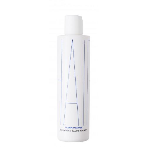 Shampoo Repair - Şampon pentru păr deteriorat / vopsit