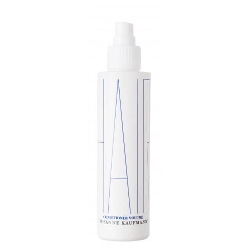 Conditioner Volume - Balsam Spray pentru părul fin