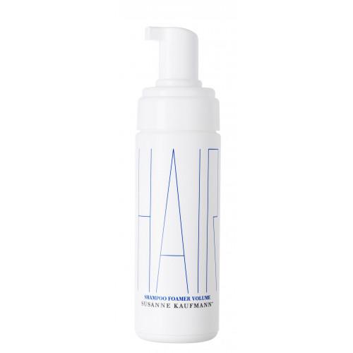 Shampoo Foamer Volume - Şampon pentru volum