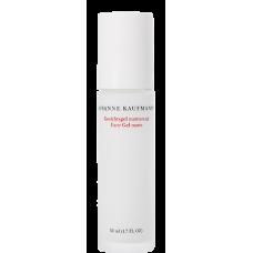 Gel facial matifiant - ten cu impurităţi/predispoziţie acneică