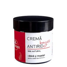 Crema bogata antirid catina & musetel