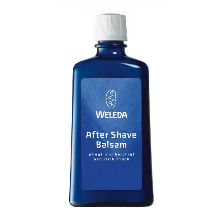 MEN After Shave Balsam